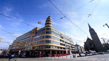 5 tips voor de Brusselse Open Monumentendagen