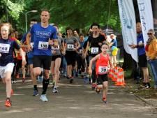 Hardlooptalentje van 6 jaar verslaat 44 atletes op 5 kilometer