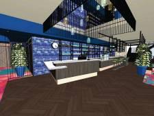 Bioscoop Waalwijk gaat voorjaar 2020 open