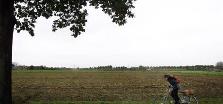 Vrijdag kans op zware windstoten in Twente en de Achterhoek
