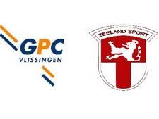 Zeeland Sport en GPC Vlissingen denken aan 'praktische fusie'
