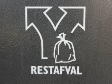 GroenLinks Helmond: 'Afvalbeleid veel beter uitleggen aan inwoners'