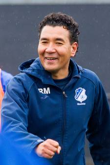 Winnen is enige dat vrijdag telt voor FC Eindhoven