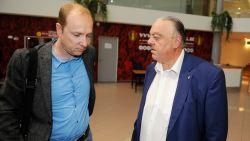 LIVE. KV Mechelen verdedigt zich op dag twee van proces