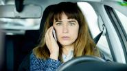 """Haar 'mysterieuze blik' baart  Natali Broods soms zorgen: """"Ik heb schrik om mijn oog helemaal te verliezen"""""""