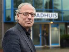 Burgemeester Molkenboer: 'geen maatregelen voor Woerden'