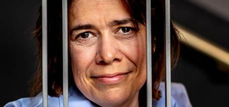 Denker des Vaderlands: 'Mark Rutte mag echt tevreden zijn'