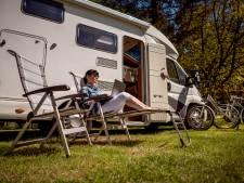Op vakantie met een camper: wat zijn de voor- en nadelen?