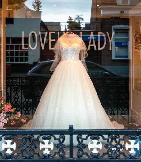 Waalwijk biedt eerste hulp bij echtscheidingen