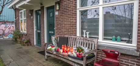 Moord op Henk Wolters (52) op oudejaarsavond in Zwolle van tevoren gepland