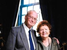 Hannelore stierf een dag na Kees: 'Zo'n sterk verbond was hun huwelijk'
