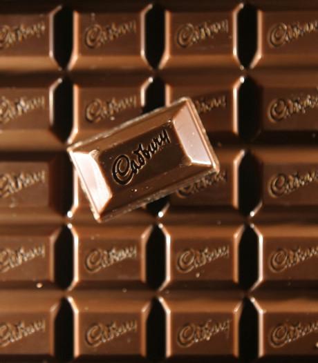 Freddo-gate, over een miljoenenbedrijf dat chocoladereepjes uitdeelt als bonus