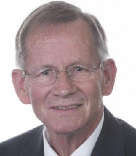 Wéér een afsplitsing in Duivense politiek: raadslid stapt uit Lokaal Alternatief