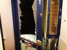 Jongeren in het vizier na explosie in woning Middelburg