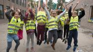 Sint-Laureins denkt al aan volgend schooljaar: gratis fluohesjes voor alle leerlingen
