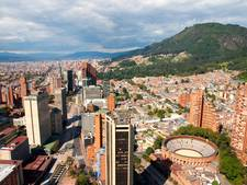 Geïnspireerd door Narcos? Vijf tips voor je reis naar Colombia
