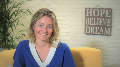 Grietje Cortebeeck en Heidi Van Gaever zorgen voor vervrouwelijking én verjonging van college