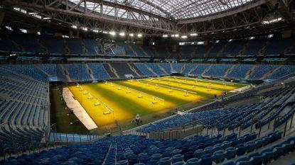 Bijna vijf miljoen WK-tickets de deur uit, minder dan 4.000 tickets voor Belgische fans