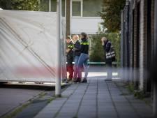 Spoor liquidatie Wiersum leidt naar Utrecht