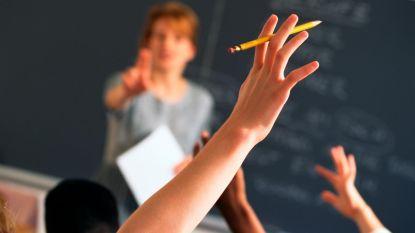Arme leerlingen krijgen sneller een B- of C-attest dan rijke