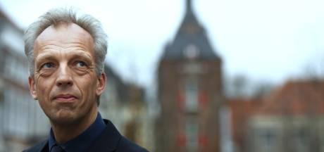 Partijloze burgemeester bezig aan een opmars: 'Een trend is wat veel gezegd, maar het aantal stijgt wel'