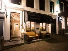 Eerlijk en regionaal eten en drinken in Wijk