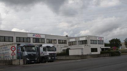 Twee vrachtwagens met gestolen Red Bull teruggevonden