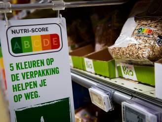 Delhaize lanceert nieuwe klantenkaart om goedkoopste in gezonde voeding te zijn