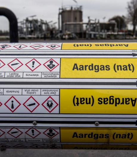 Waalwijk: 'Stop snel met gaswinning bij locatie Sprang'