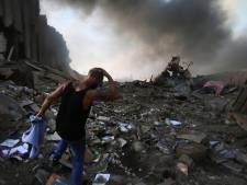 Nieuwe ramp voor Libanon: dit is waarom het land het al zo vreselijk moeilijk had