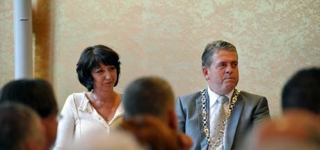 Spoed-vergadering in Best om huisvesting burgemeester