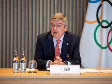 IOC stelt Jeugd Olympische Spelen met 4 jaar uit