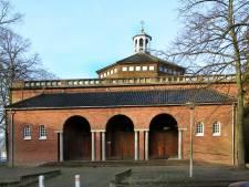 Stekker uit plan Heilig Hartkerk: basisschool verhuist niet naar nieuwe wijkgebouw