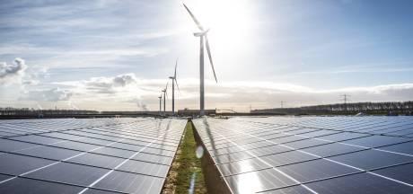 Huiveren of dromen van energielandschap bij Rilland?
