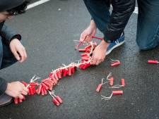 Open brief over vuurwerk: meer nodig dan een verbod