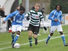 Zeeland is 29 eerste teams kwijt op zondag; KNVB stuurt nu alle clubs enquête over problematiek