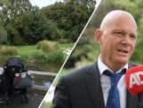 Diergaarde Blijdorp gered met lening van 10 miljoen euro: 'Faillissement zou ramp zijn'