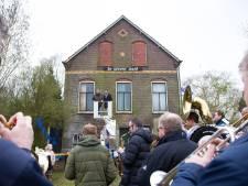 Dorpsraad Elden maakt zich sterk voor dorps karakter historisch centrum Arnhem-Zuid