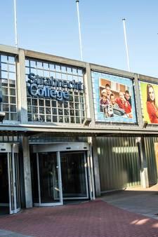 Brugklassers Strabrecht college Geldrop kiezen eigen lessen