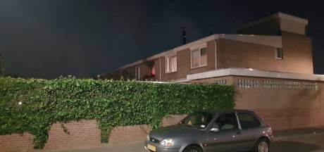 Slaapkamer brandt uit door ontplofte fietsaccu