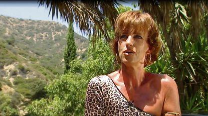 Wij vonden onze 'verdwenen' prinses: Marie-Christine snijdt voorgoed alle banden met België door