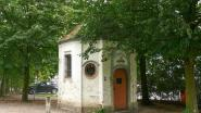 622.000 euro subsidie voor restauratie kloostertuin en Troostkapel