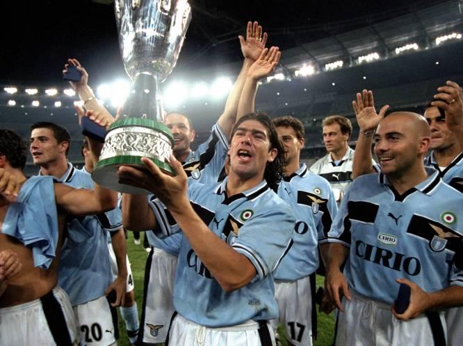 Spilzucht duwde Lazio bijna in bankroet: hoe glamour plaatsmaakte voor soberheid