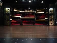 'Naar het theater gaan wordt opnieuw uitgevonden'
