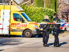 Vrouw blijft in de cel op verdenking van leveren wapen voor moord in Cothen