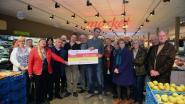 Vzw Half Weg wint 20.000 euro met 'Solidariteitsklik'
