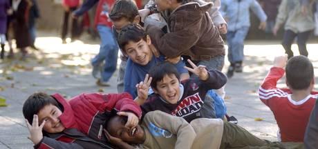 Oud-leerlingen blikken terug op jubilerend Bedir Uden: 'Islamitische school zorgt voor goed burgerschap'