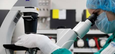 Un premier cas confirmé de réinfection par le coronavirus après seulement quelques mois