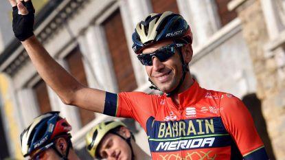 KOERS KORT. Nibali rijdt volgend seizoen de Giro én de Tour - Parcours Ronde van Vlaanderen in 2019 is nagenoeg blauwdruk van vorige editie