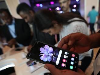 Samsung plant evenement op 14 januari voor aankondiging Galaxy S21